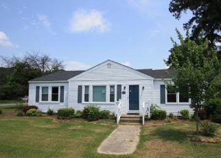 Clinton Cheap Foreclosure Homes Zipcode: 28328