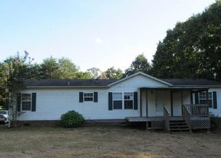 Rutherfordton Cheap Foreclosure Homes Zipcode: 28139