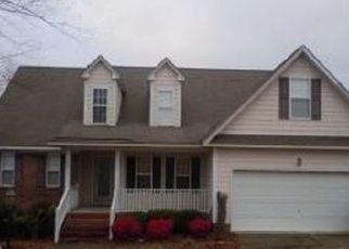 Hope Mills Cheap Foreclosure Homes Zipcode: 28348