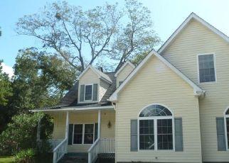 Hilton Head Island Cheap Foreclosure Homes Zipcode: 29926