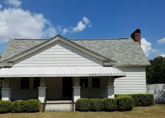 Cayce Cheap Foreclosure Homes Zipcode: 29033
