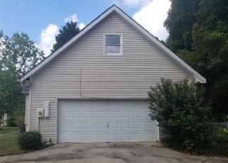 Stockbridge Cheap Foreclosure Homes Zipcode: 30281