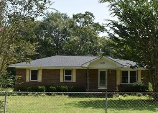 Sumter Cheap Foreclosure Homes Zipcode: 29154