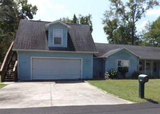 North Myrtle Beach Cheap Foreclosure Homes Zipcode: 29582