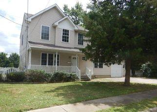 Glendora Cheap Foreclosure Homes Zipcode: 08029