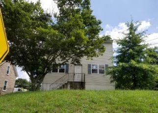 Swedesboro Cheap Foreclosure Homes Zipcode: 08085