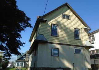 Lansdowne Cheap Foreclosure Homes Zipcode: 19050