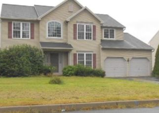 Morgantown Cheap Foreclosure Homes Zipcode: 19543