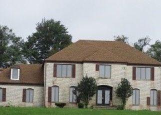 Califon Cheap Foreclosure Homes Zipcode: 07830