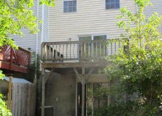 Edgewood Cheap Foreclosure Homes Zipcode: 21040