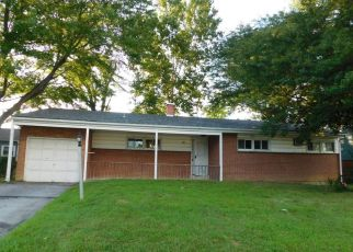 Claymont Cheap Foreclosure Homes Zipcode: 19703