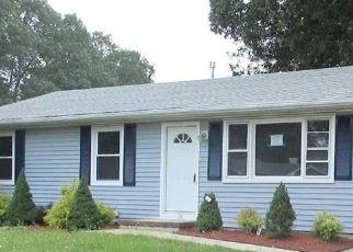 Lanoka Harbor Cheap Foreclosure Homes Zipcode: 08734