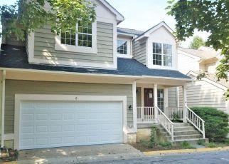 Montgomery Village Cheap Foreclosure Homes Zipcode: 20886