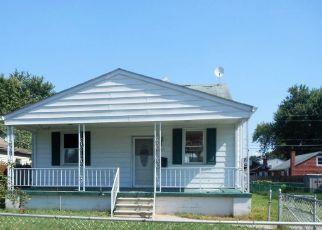 Dundalk Cheap Foreclosure Homes Zipcode: 21222
