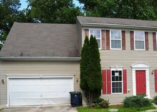 Temple Hills Cheap Foreclosure Homes Zipcode: 20748