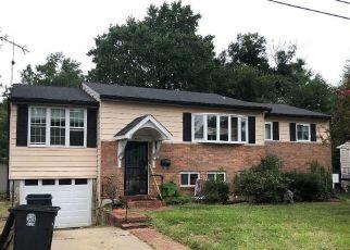 Upper Marlboro Cheap Foreclosure Homes Zipcode: 20774