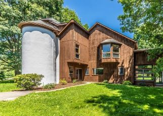 Jefferson Cheap Foreclosure Homes Zipcode: 21755
