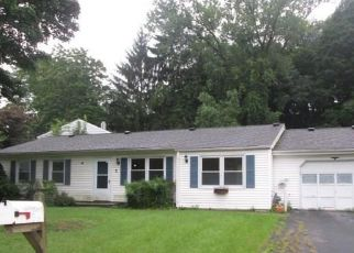 Bethel Cheap Foreclosure Homes Zipcode: 06801