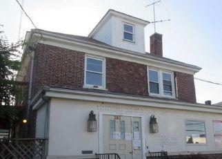 Stamford Cheap Foreclosure Homes Zipcode: 06902