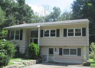 Norwalk Cheap Foreclosure Homes Zipcode: 06850