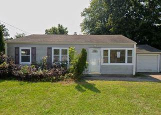 Wallingford Cheap Foreclosure Homes Zipcode: 06492