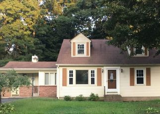 Coventry Cheap Foreclosure Homes Zipcode: 02816