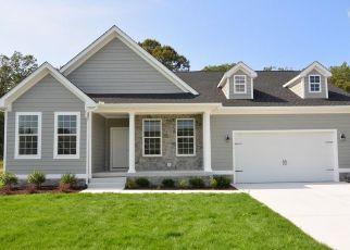 Milton Cheap Foreclosure Homes Zipcode: 19968