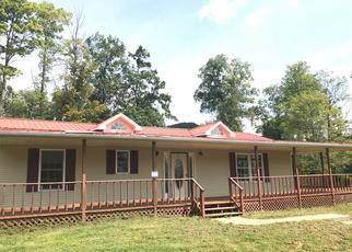 Lucasville Cheap Foreclosure Homes Zipcode: 45648