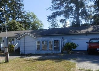 Ocean Park Cheap Foreclosure Homes Zipcode: 98640