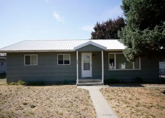Okanogan Cheap Foreclosure Homes Zipcode: 98840