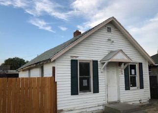 Yakima Cheap Foreclosure Homes Zipcode: 98902