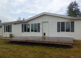 Winlock Cheap Foreclosure Homes Zipcode: 98596