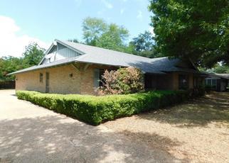 Waco Cheap Foreclosure Homes Zipcode: 76710