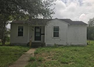 Bishop Cheap Foreclosure Homes Zipcode: 78343