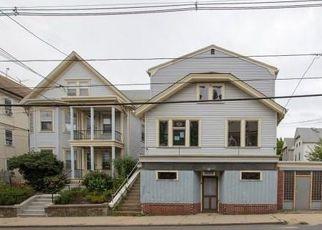 Providence Cheap Foreclosure Homes Zipcode: 02908