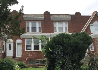 Philadelphia Cheap Foreclosure Homes Zipcode: 19111