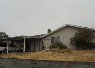 Roseburg Cheap Foreclosure Homes Zipcode: 97471