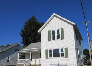 East Sparta Cheap Foreclosure Homes Zipcode: 44626
