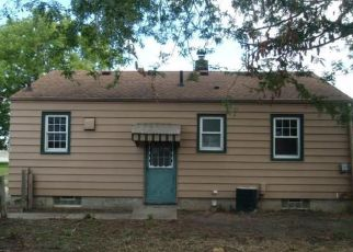 Toledo Cheap Foreclosure Homes Zipcode: 43605