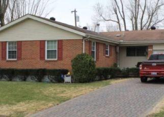 Dayton Cheap Foreclosure Homes Zipcode: 45417