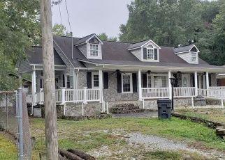 Siler City Cheap Foreclosure Homes Zipcode: 27344