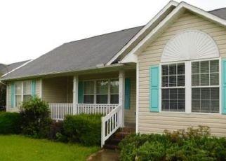 Washington Cheap Foreclosure Homes Zipcode: 27889