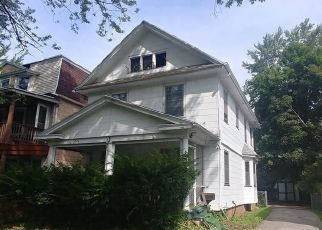 Rochester Cheap Foreclosure Homes Zipcode: 14613