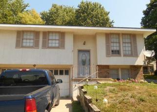 Liberty Cheap Foreclosure Homes Zipcode: 64068