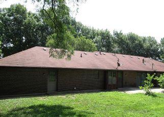 Kansas City Cheap Foreclosure Homes Zipcode: 64133