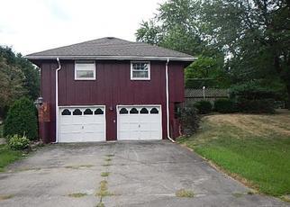 Kansas City Cheap Foreclosure Homes Zipcode: 64118