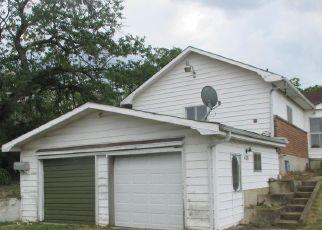 Sullivan Cheap Foreclosure Homes Zipcode: 63080