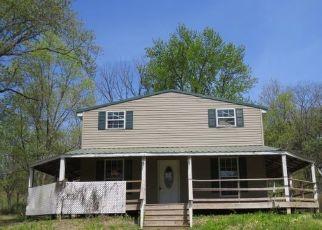 Marthasville Cheap Foreclosure Homes Zipcode: 63357