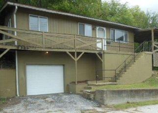 Louisiana Cheap Foreclosure Homes Zipcode: 63353