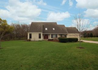 Saint Charles Cheap Foreclosure Homes Zipcode: 60175